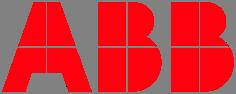 ABB Sp. z o.o