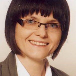Izabela Pietryka